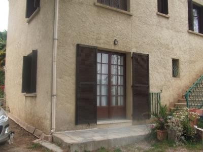 appartement location de vacances Vescovato