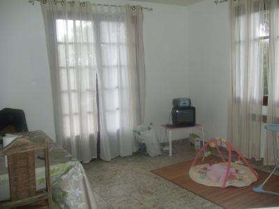appartement location de vacance 20